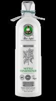 Babička Agafa- WHITE AGAFIA Žihľavový kondicionér pre všetky typy vlasov- Jemnosť a lesk- 280ml