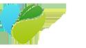 Vaše zdravie priorita | VZP.sk