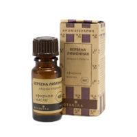 Botanika - Éterický olej z alojzie citrónovej - 10ml