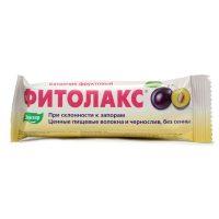 Evalar Fitolaks- ovocná tyčinka