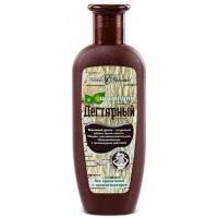 Nevska kozmetika Nevská kozmetika - Šampón na vlasy s brezovým dechtom 250ml