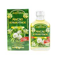 Specialist 100% Olej zo sezamových semien - 100 ml Varianta: Akcia- končiaca záruka