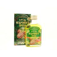 Specialist 100% Cédrový olej Altajský Objem: 100 ml