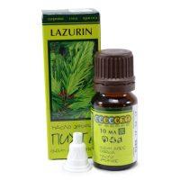 Lazurin Jedľový esenciálny olej- 10ml