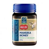 Manuka Health Manuka med MGO™ 250+ 500g