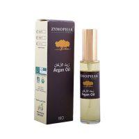 Zymophar Biotech - 100% prírodný arganový olej - 50ml