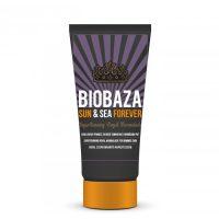 Biobaza - SUN marmeláda na super rýchle opálenie ROYAL mini - 30 ml