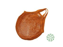 BoWeevil - Nákupná taška z biobavlny