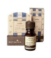 100% esenciálny limetkový olej - Botanika - 10ml
