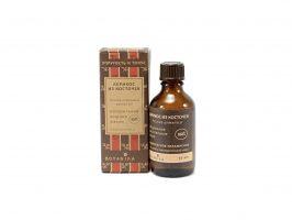 100% prírodný kozmetický olej z marhuľových kôstok - Botanika Objem: 30 ml