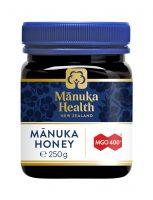 Med MGO™ 400+ - Manuka Health - 250g